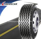 Super одного радиального погрузчика давление в шинах 445/65r22,5, 425/65r 22,5