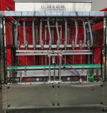 6-руководители машина для Adblue
