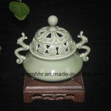 Традиционный китайский всемирно известного керамические судов