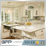Populaires Quartz naturel de la pierre pour comptoir de cuisine