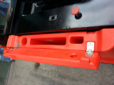 elektrischer Gabelstapler der Qualitäts-2.0ton (CPD20FJ)