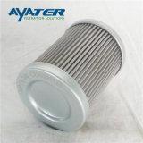 Ayater элемента фильтра гидравлического насоса