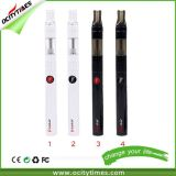 Stock Unique Design Electronic Cigarette EGO Starter Kit에 있는 Ocitytimes