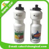 De nieuwe Dubbele Fles van het Drinkwater van de Kleur van het Suikergoed van het Glas Plastic (slf-WB025)