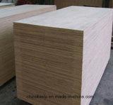 Bajo precio calidad estable la ceniza de madera contrachapada de chapa de madera de árbol