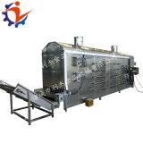 Продажа горячей сушки грибов горячего воздуха машины / горячего воздуха осушителя овощей машины / овощных сушильную камеру