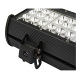 Offroad 지프를 위한 7 인치 72W 자동 LED Lightbar, SUV 4X4