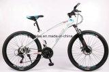 26inch bicicleta do frame de aço MTB, cópia Shimano, 21speed