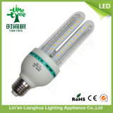 높은 Brightness TUV Inmetro 16W 4u LED Corn Light Lamp, LED Corn Bulb Lamp