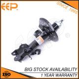 Stoßdämpfer für neues Modell 54302-3da1a 54303-3da1a Nissan-Tiida