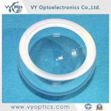 수중 사진기를 위한 기기묘묘한 돔 렌즈 반구
