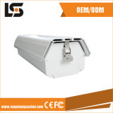 소통량 감시 IP66는 안전보안을%s CCTV 주거 탄알 사진기를 방수 처리한다