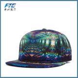 عالة [سنببك] قبعة [بسبلّ كب] يطبع علامة تجاريّة