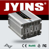 1000 watts 12V/24V/48V/DC à AC/110V/230V hors de Grid Solar Power Inverter