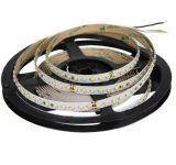 セリウムのRoHS DC24V 12V SMDの高品質IP65 2835 LEDのストリップ
