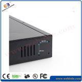 2/4/8 interruptor de los accesos HDMI Kvm