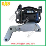 Montagem do motor do isolador competitivo para Nissan (11210-1KA0A)