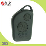 Automobile Key Shell 2 Button per Remote Car Key Locks