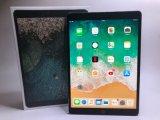 Commerce de gros L'iPad Pro 10.5, 2ème génération Tablet PC Wi-Fi 64 Go