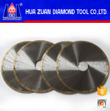 Soft Marble를 위한 300mm Diamond Blade Saw