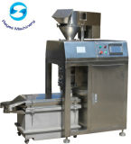 Plastikgranulation-Maschine