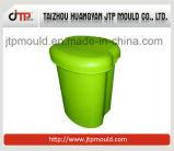 Special Shaped를 가진 플라스틱 Lid Mould Plastic Dustbin Mould
