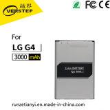 Nueva batería de repuesto BL-51yf 3000mAh H812 H818 para LG G4