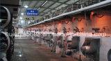Ar/Arg Fiberglas-Spray-Vorspinnen Zro2 16.7% für Grc Fassadenelemente