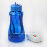 Bouteille d'eau à pistolet Système d'alimentation automatique pour Scaleur Piezo Ultrasonique