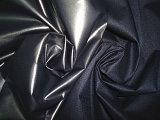 새로운 아래로 의복과 재킷을%s 직물을 아래로 교정하십시오
