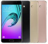 Способ открыл первоначально приведенный Genunine мобильный телефон клетки A5 A5100