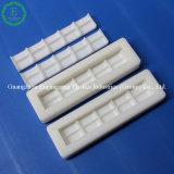 Высокое качество пластика UHMWPE суши Maker