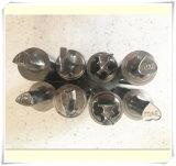 Outillages simples de presse de tablette de perforateur de sucrerie en bon état de série de Tdp