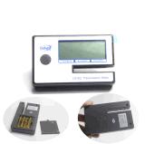 小型携帯用伝達メートルの太陽フィルムのテスターLs162