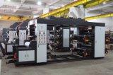 Высокая производительность-41000 Ytb пластиковой печатной машины
