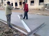 Máquina de acabamento de superfície de nivelamento de pavimento vibratório 2016 / Betão de concreto vibratório