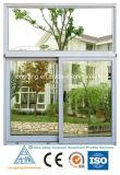 Espulsione dell'alluminio dei portelli interni di Windows