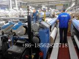 máquina textil Fabri tela telar para la venta