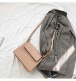 PUの革女性ハンドバッグ昇進袋の方法は袋に入れるデザイナーハンドバッグの女性袋(WDL0367)を