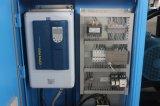 Compressor de ar de parafuso variável de preço de fábrica