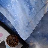 A melhor matéria têxtil da HOME do fundamento da venda por atacado do disconto do desenhador