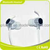 ヘッドホーンを取り消す騒音のBluetoothの卸し売り無線ステレオのヘッドセット