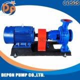 двигатель дизеля водяной помпы всасывания распределительного устройства 50m