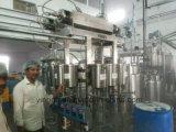 ISO9001 (GDQ600)를 가진 묵 고무 같은 사탕 예금 선을 기계로 가공한 기계 제조자에게 묵에 고무 같은 곰 사탕 제작자 묵