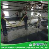 Polyurea verde usado para cualquie Anticorrossion, Antiwater, Purpouse antiabrasión