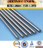 ASTM met grote trekspanning A276 410/420 Staal Sainless om Staaf