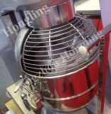 смеситель еды Mult-Функции 80L автоматический планетарный для сбываний