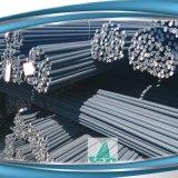 ASTM A615 Rang 60 het Versterken Rebar van het Staal