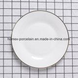 La Chine de la vaisselle en céramique de haute qualité défini pour l'hôtel