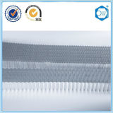 Matériau du noyau Aluminium Honeycomb